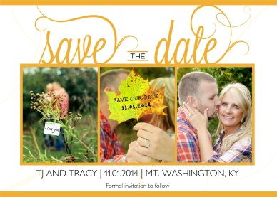 Getting married in 2015? new prices for weddings & engagement